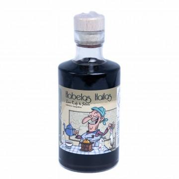 Licor café de Galicia