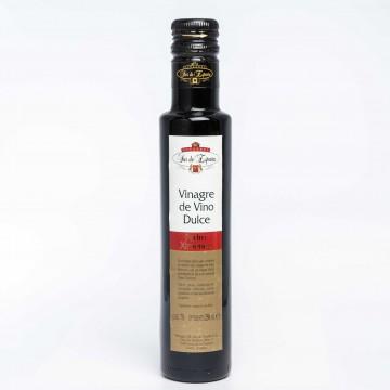Vinagre de vino dulce Pedro...