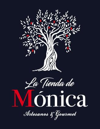 La Tienda de Mónica, en Vilagarcía de Arousa